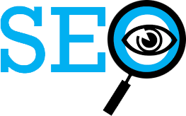 SEO optimization services available- Click here for a quote